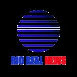 Rio Real News
