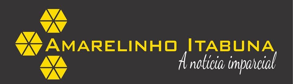 Siga @amarelinhoitabuna - www.amarelinhoitabuna.com.br